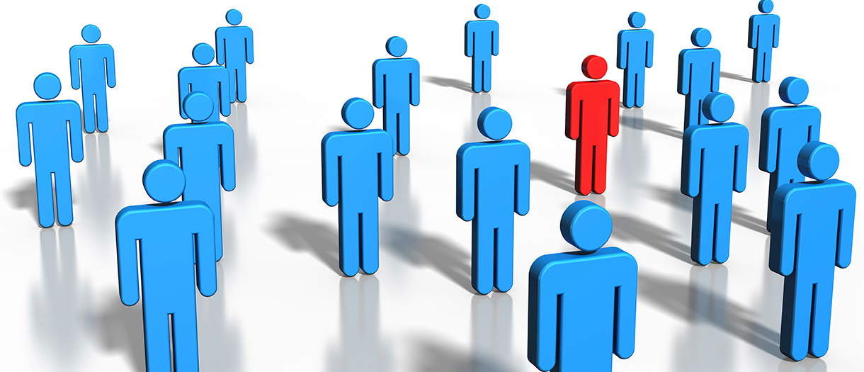Darubini O Background Checks Employment Screening Services